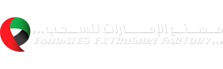 Emirates Extrusion Factory LLC